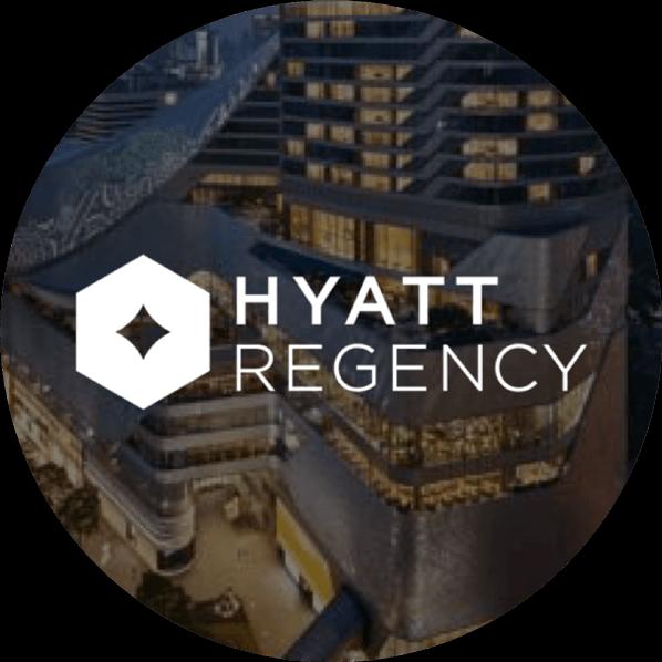 Hayatt Client Canary Technologies