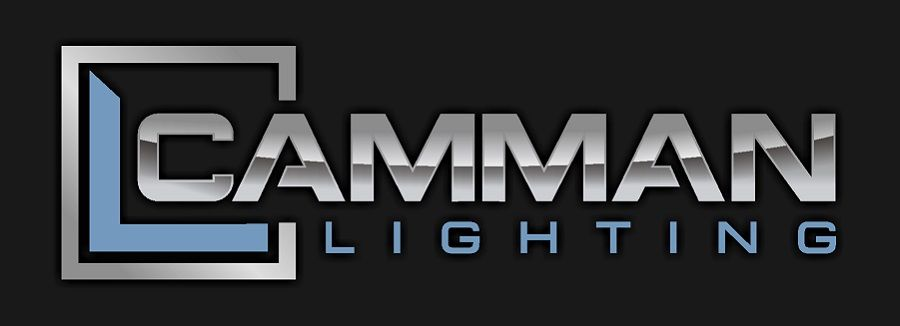 Camman Lighting