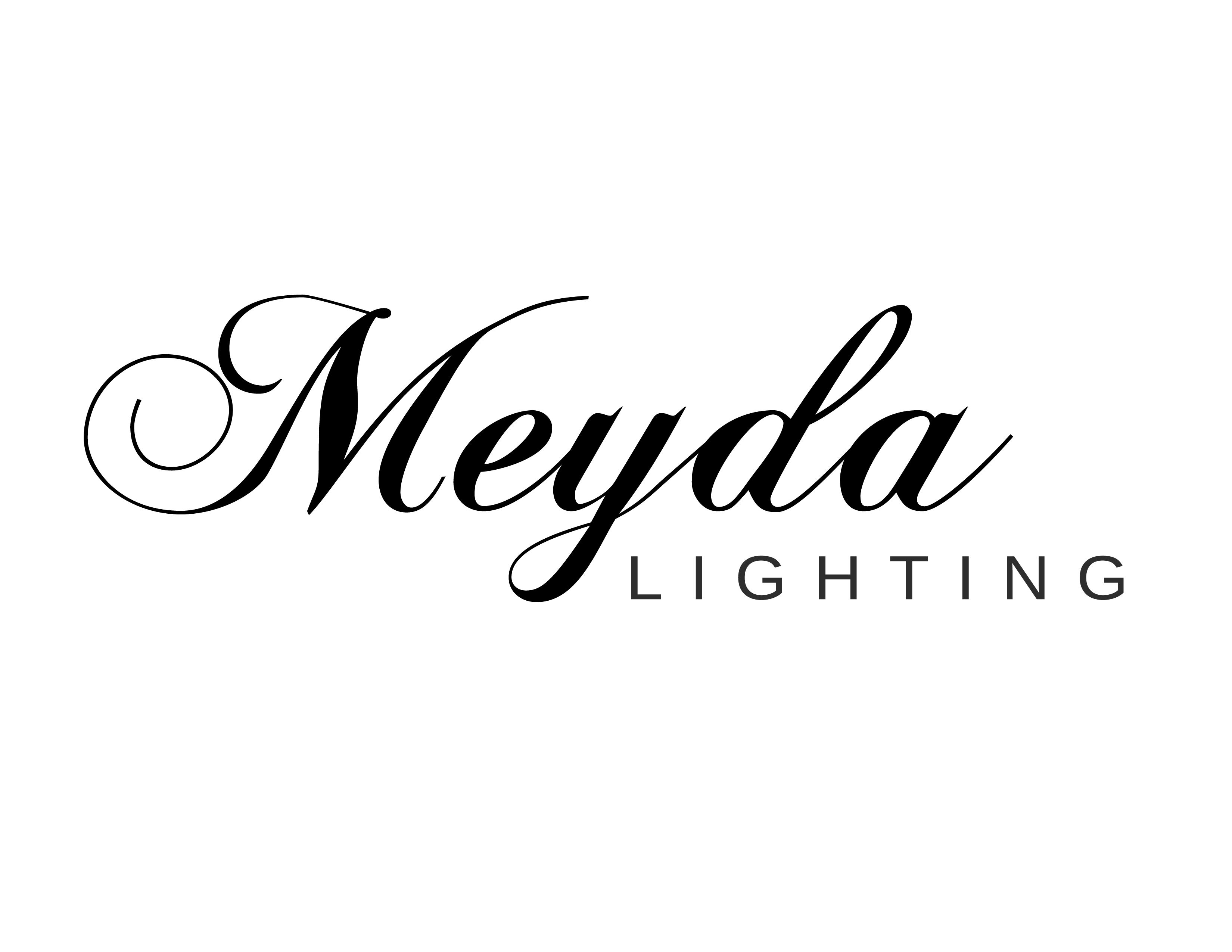 Meyda Lighting