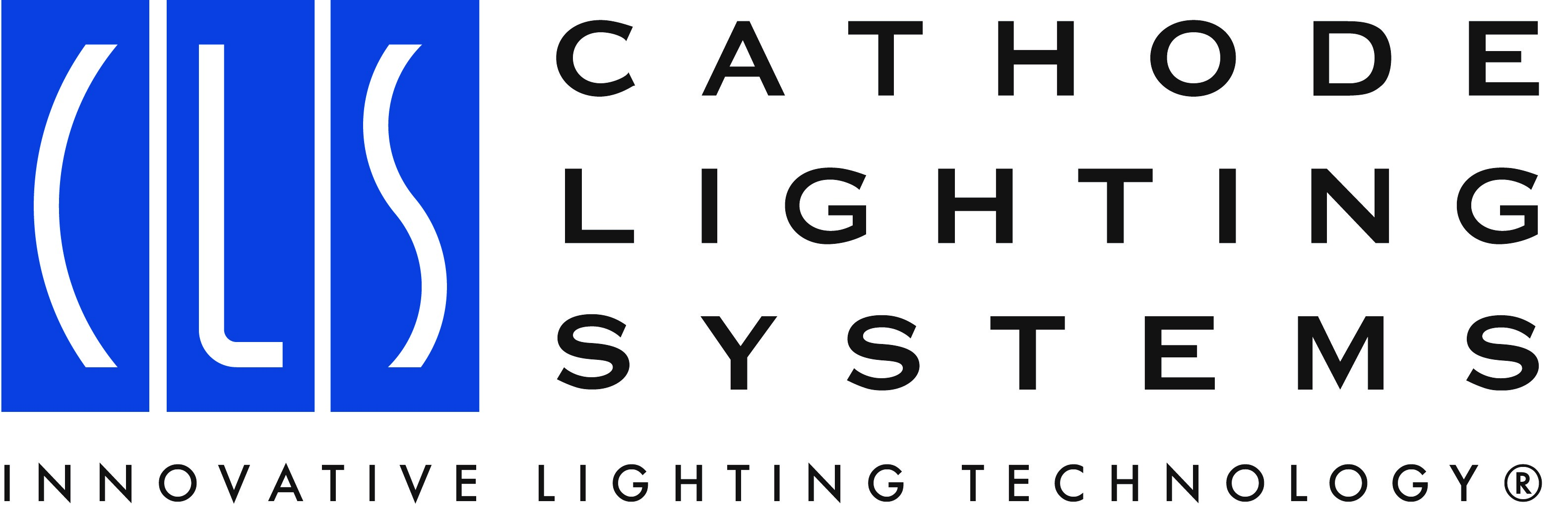 Cathode Lighting Systems
