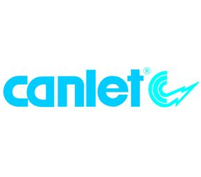 Canlet Lighting