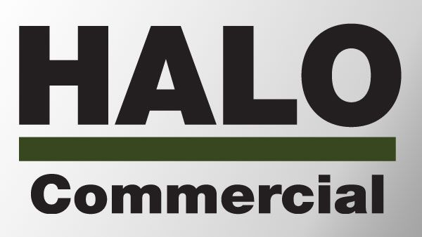 Halo Commercial