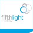Fifth Light