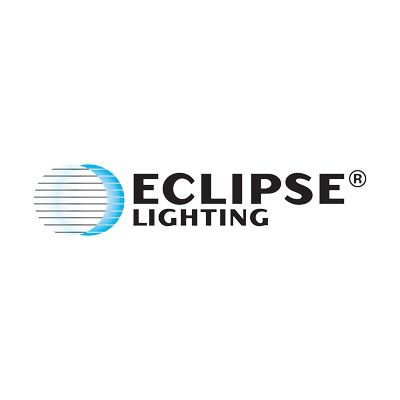Eclipse Lighting