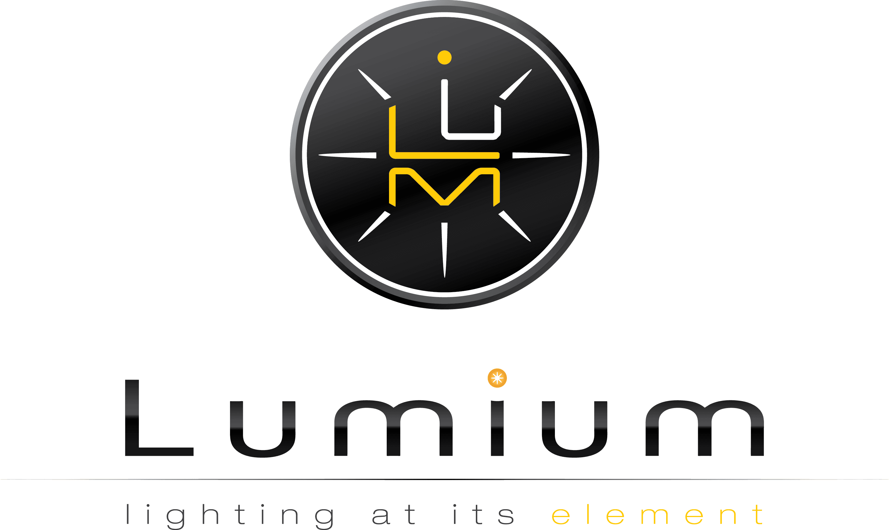 Lumium Lighting