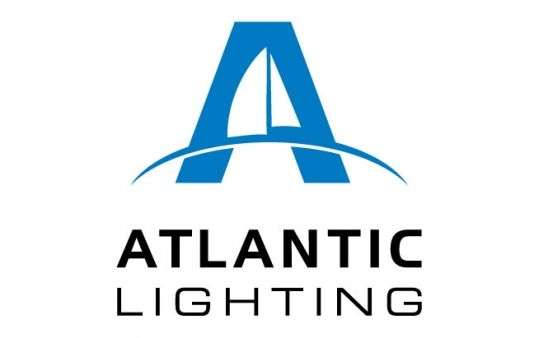 Atlantic Lighting