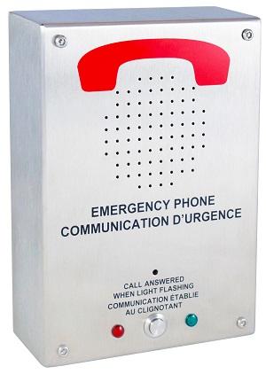 hands-free-phone