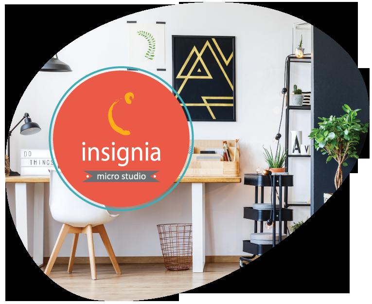 Insignia Micro Studio