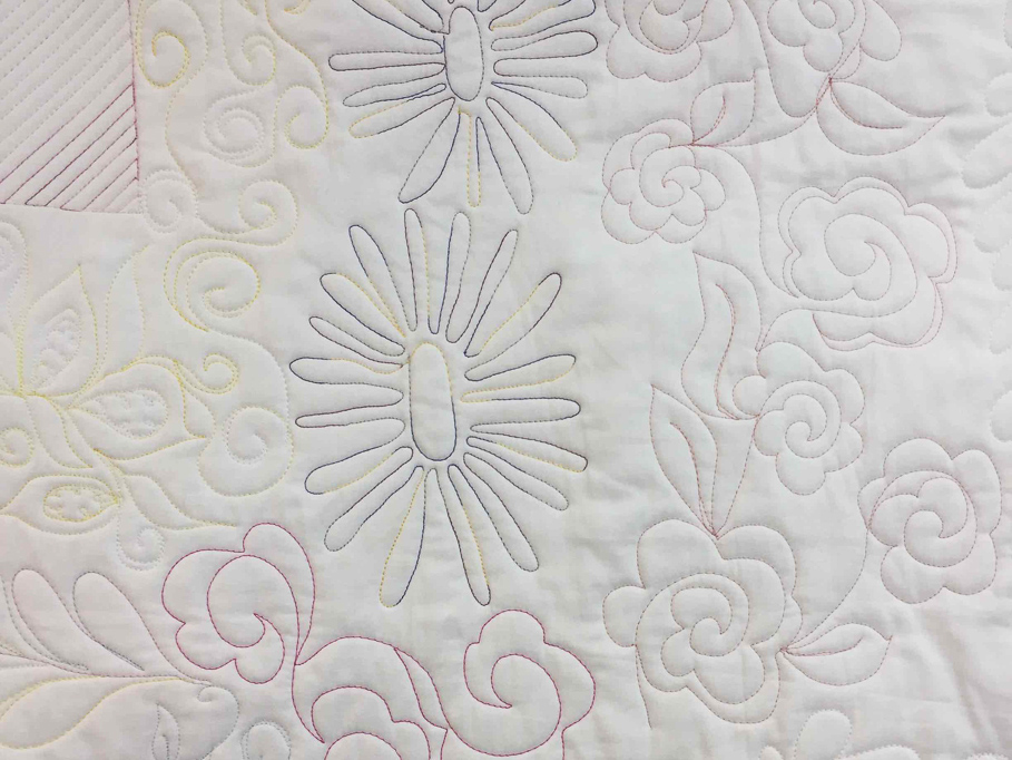 Lowcountry Longarm Quilting Professional Longarm Quilting,Simple Landscape Design Drawings