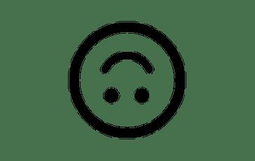 unrtd-bestreet logo