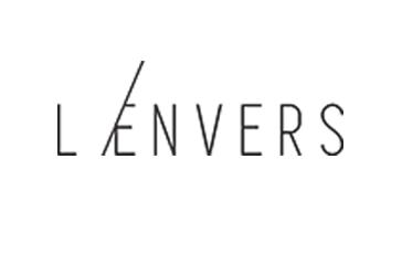 logo-l-to-fashion