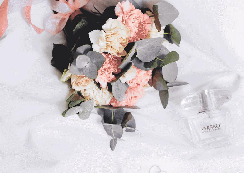 private label perfume