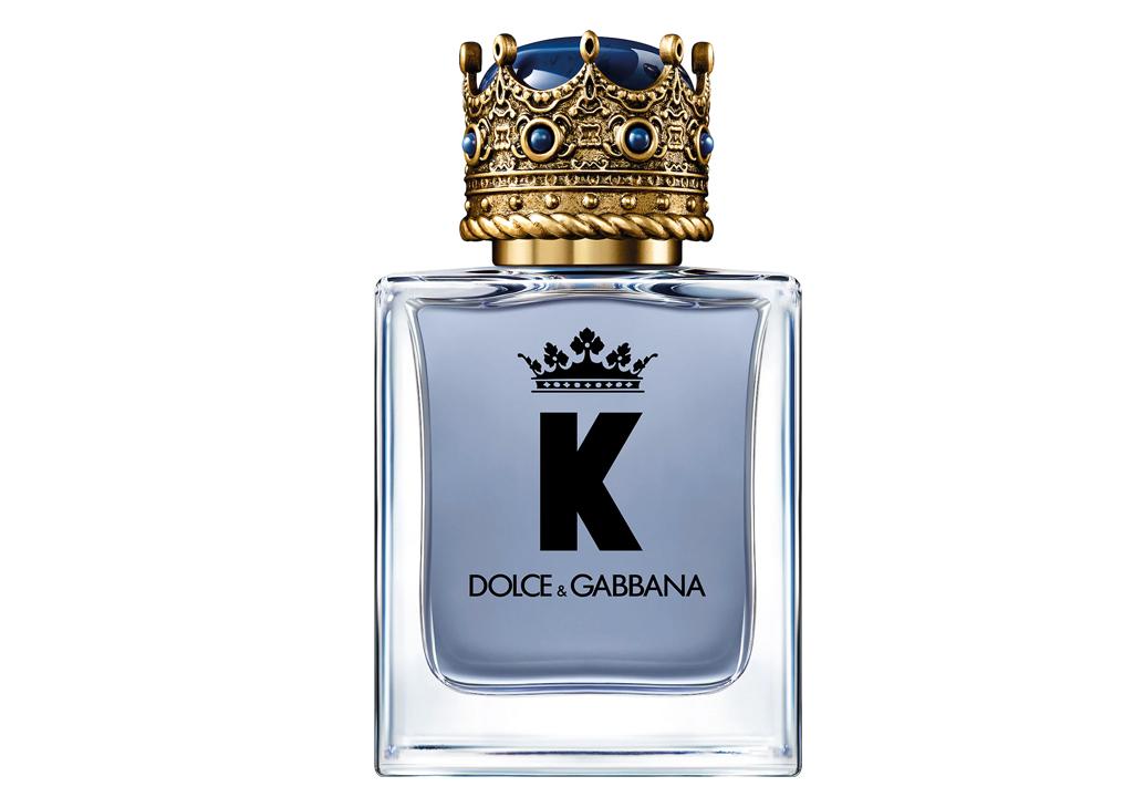 perfume stock bottle