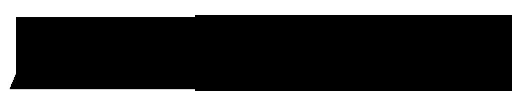 ALA Creative Logo