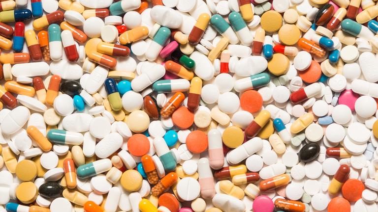 The Final Fix Pills