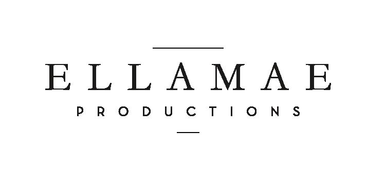 Ellamae Productions
