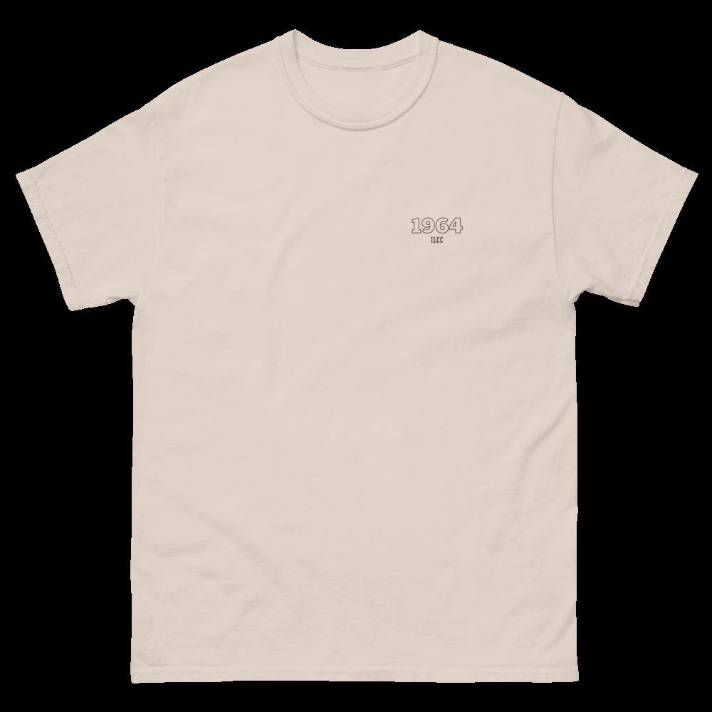 1964 Car Club T-Shirt