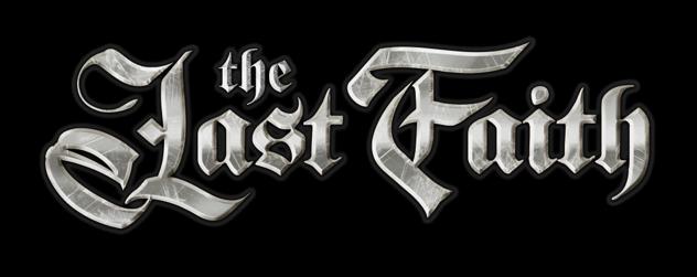 The Last Faith Logo