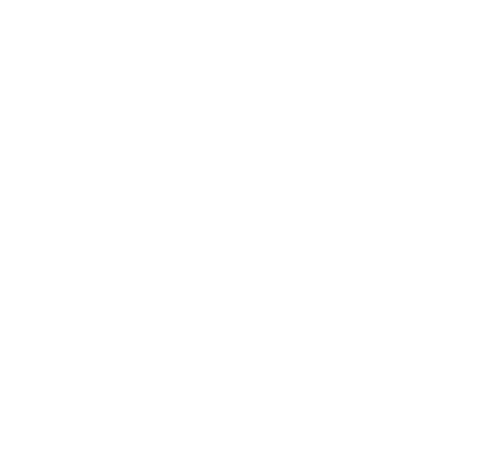 Light Exponent