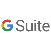 Upshotly integration with G Suite