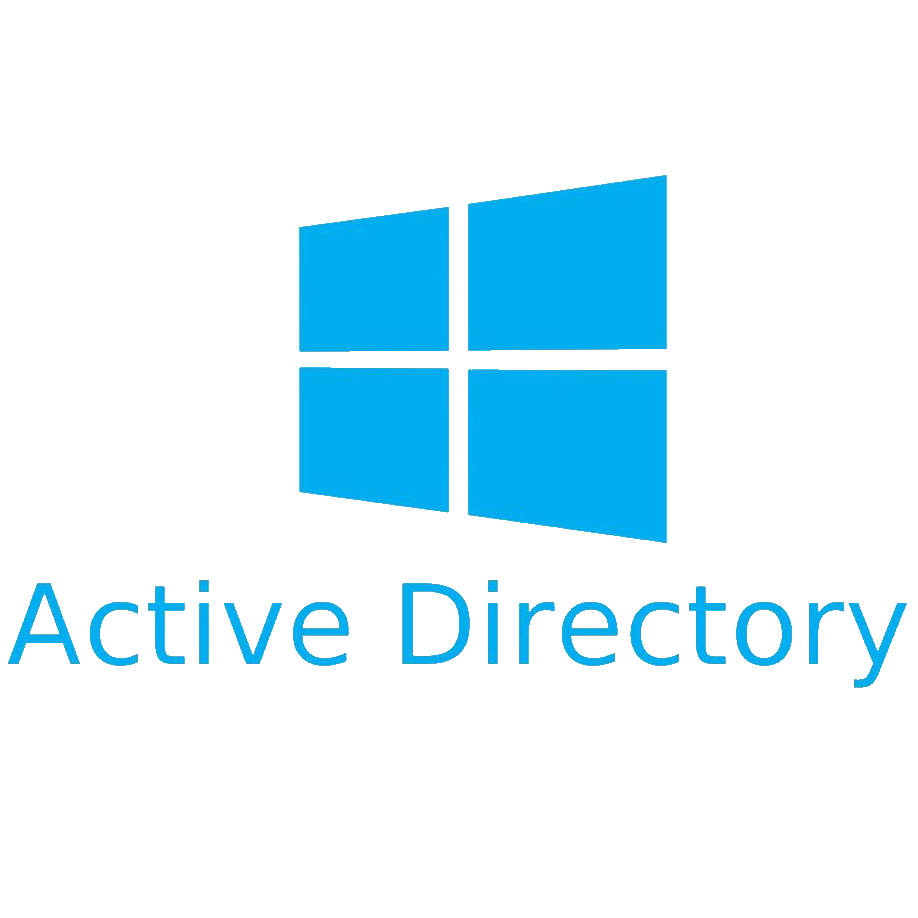 Upshotly integration with Microsoft Active Directory