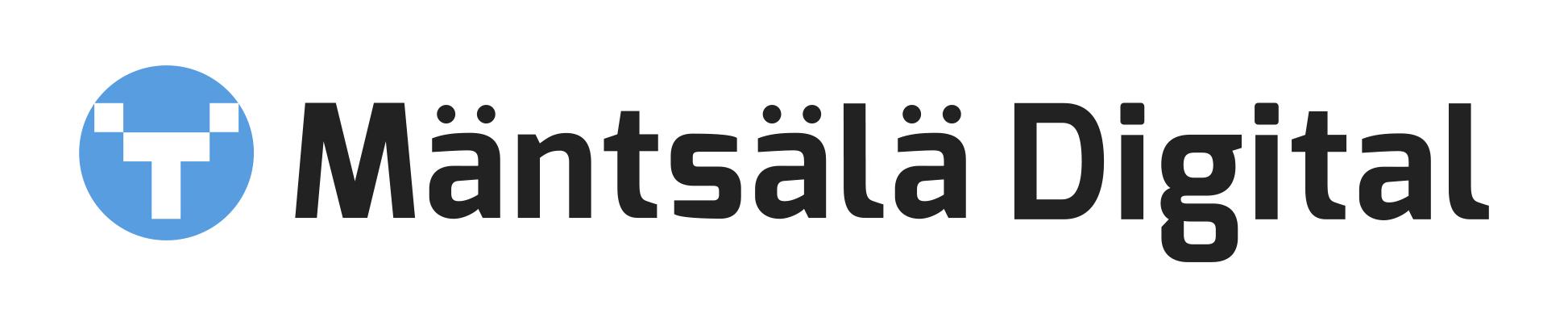 MäntsäläDigital