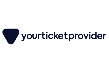Yourticketprovider