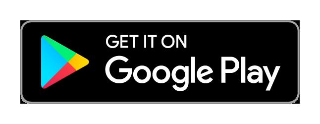 CalArk Driven Google App