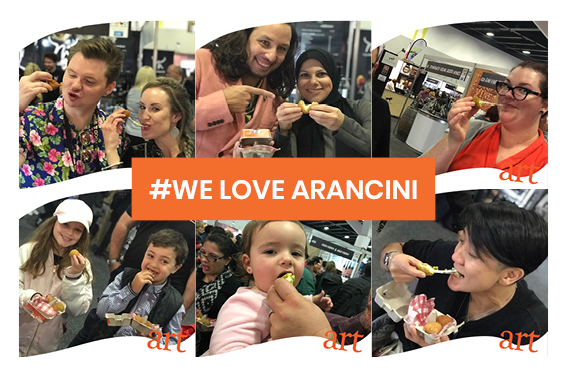 arancini-art-we-love-arancini