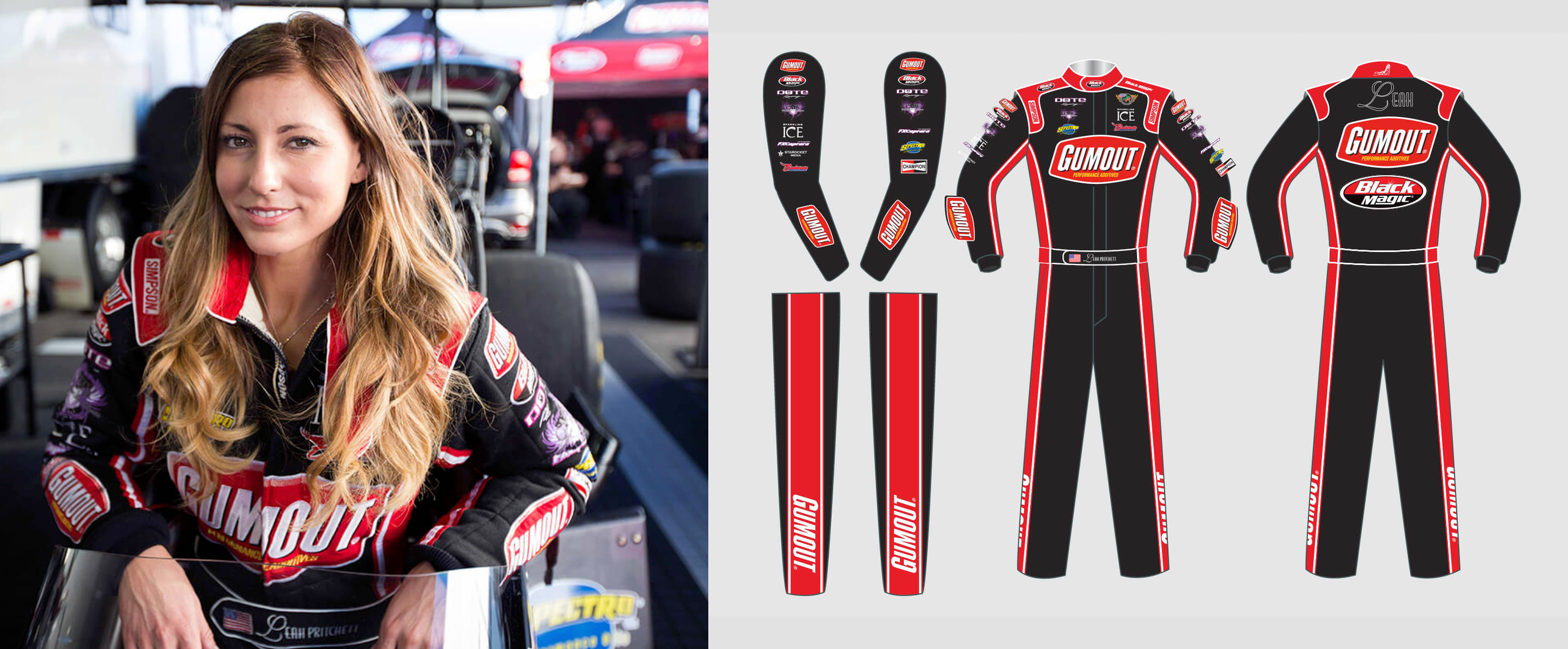 Racing Fire Suits >> Simpson Racing Fire Suits