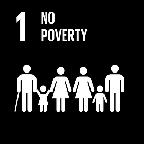 United Nations Goal 1: No Poverty