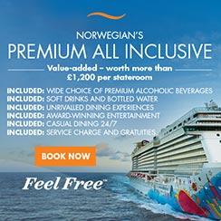 Premium All Inclusive