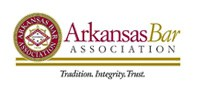 Jackson Law Firm is a member of the Arkansas Bar Association