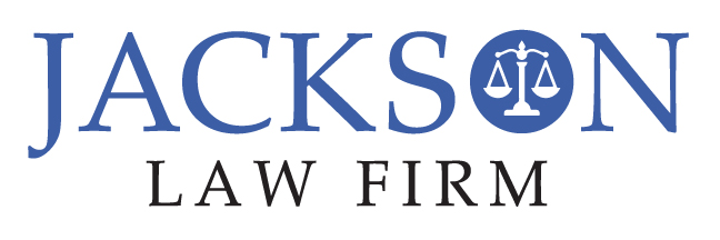 Jackson Law Firm Logo