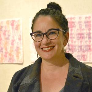Jennifer Reis