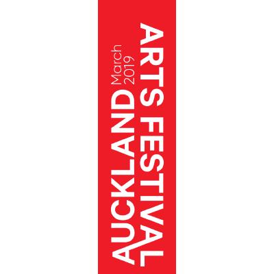 Auckland Arts Fest