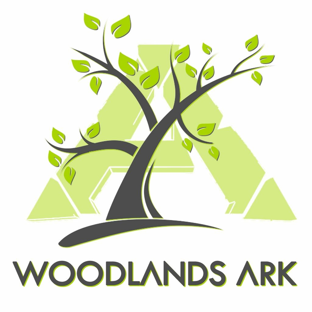 Woodlands ARK - About - How Woodlands Was Founded