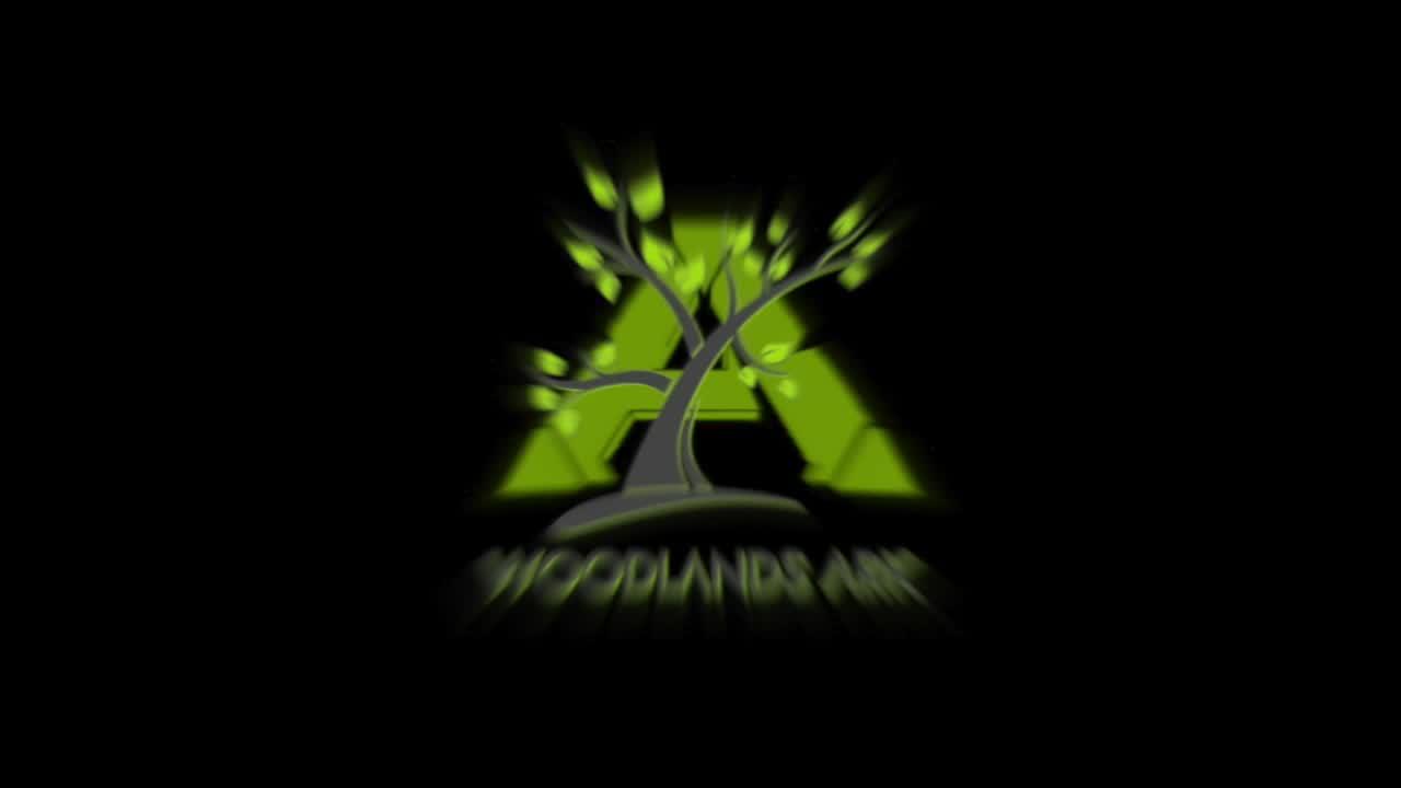 Woodlands ARK - Donation Reward System