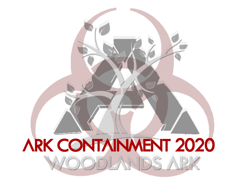 WoodlandsARK Containment 2020