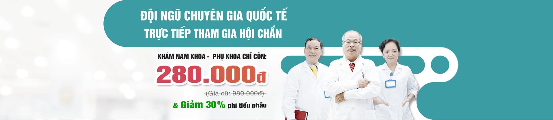 http://bit.ly/dakhoaonline