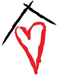 MEH logo