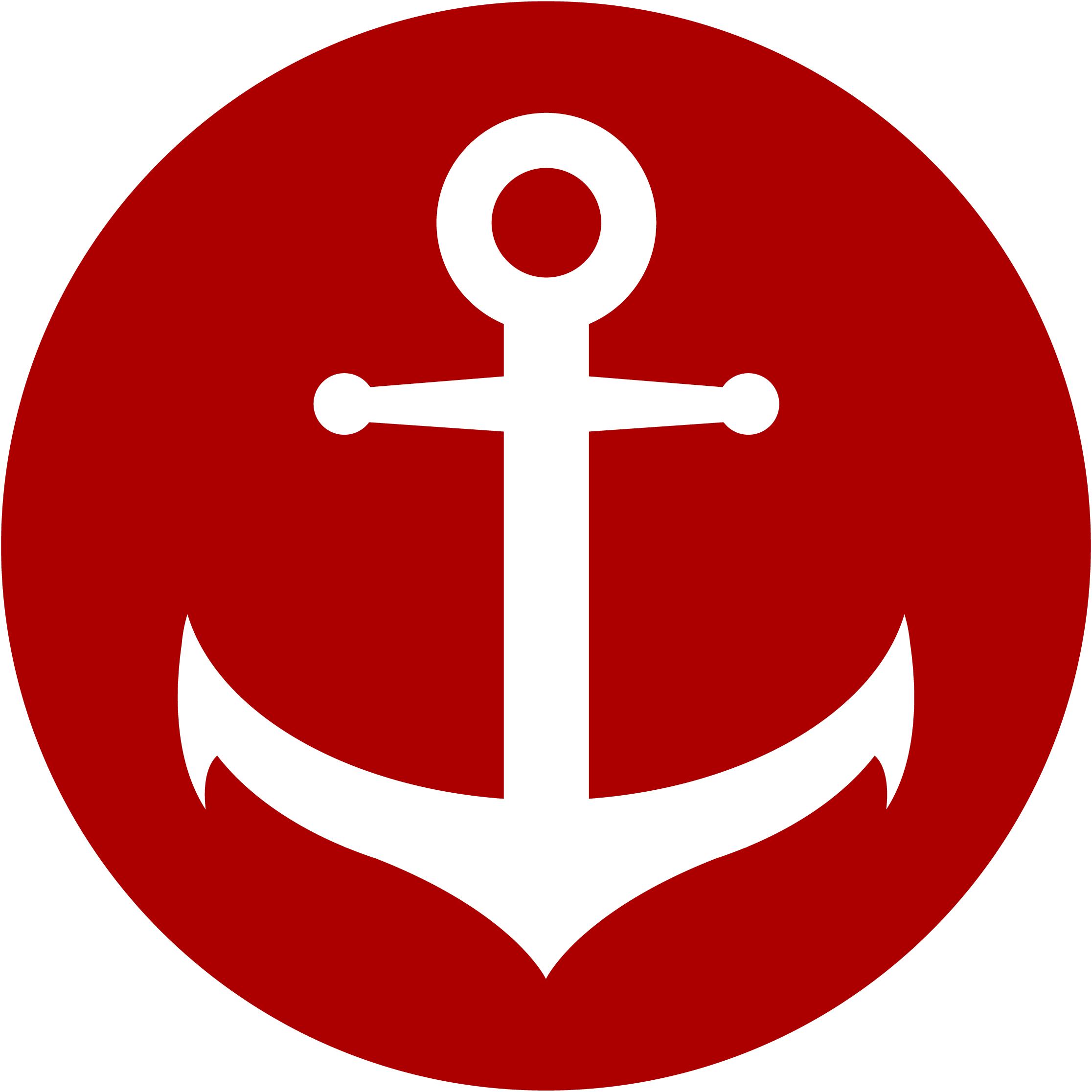 Collanteart Advertising / Logo