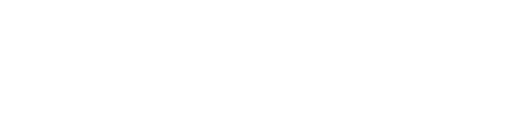 A Moment To Breathe Logo