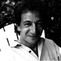 Arthur Magida