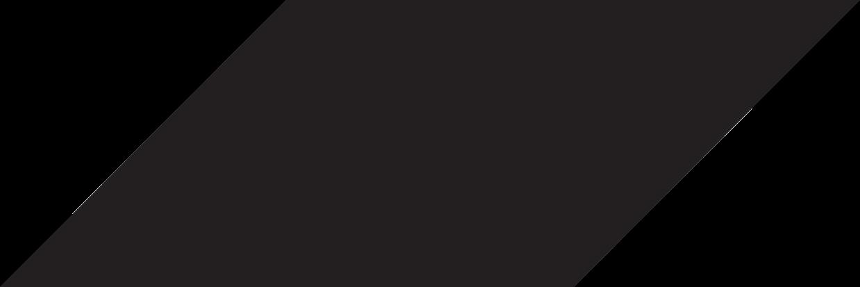 Lines Designworks Logo