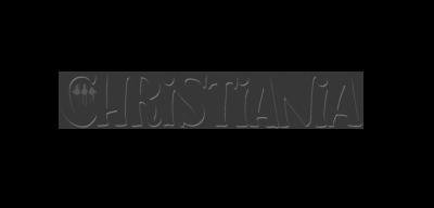 Christiana Logo