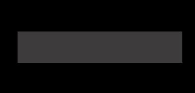 Curious Beast Logo