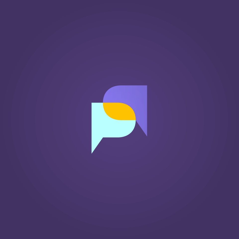 Planetary Logo - Logotipo Planetary