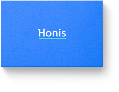 honis case image