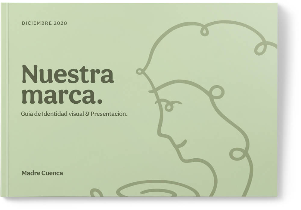 madrecuenca's case image